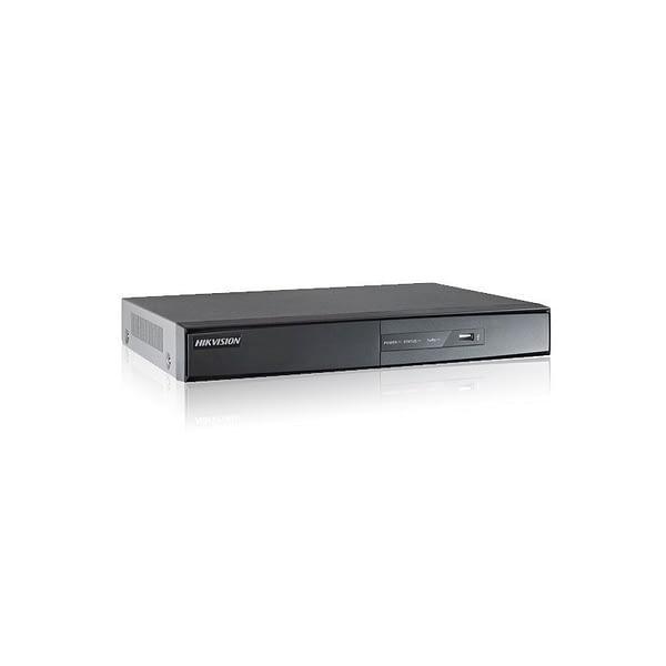DVR STAND ALONE 960H, 8 entrées vidéo ,WD1/4CIF/2CIF/CIF/QCIF,1 interface SATA