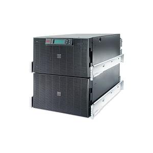Onduleur APC On-line Double conversion Smart-UPS RT 20kVA RM 230V