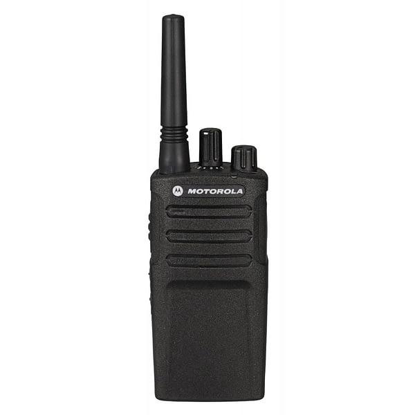 radio Motorola XT420
