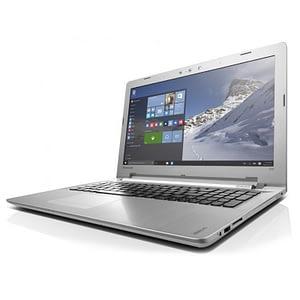PC portable Lenovo IdeaPad 500-15ISK