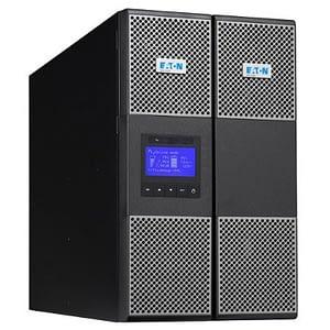 9PX6KIBP31 Onduleur on-line double conversion avec système PFC Eaton 9PX 6000i HotSwap 3:1