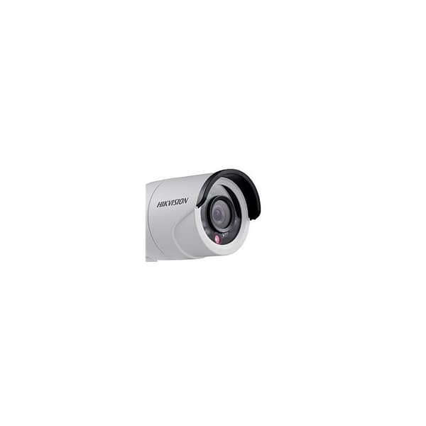 Caméra bullet DIS 700TVL, IR 20m,IP 66