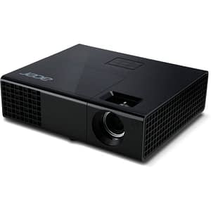 Vidéoprojecteur Acer X1273 DLP XGA 3D Ready 3000 Lumens
