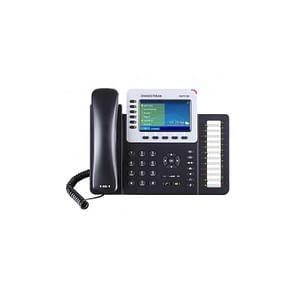 GRANDSTREAM GXP2170 HD IP phone
