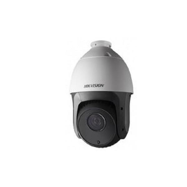 Caméra speed dôme PTZ Turbo HD720p