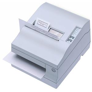 Imprimante Epson à impact multifonction TM-U950 Série
