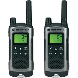 Motorola TLKR T80