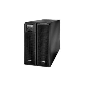 Onduleur Double Conversion Online APC Smart-UPS SRT 10000VA
