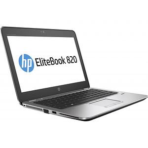 Ordinateur portable HP EliteBook 820 G3 (T9X40EA)