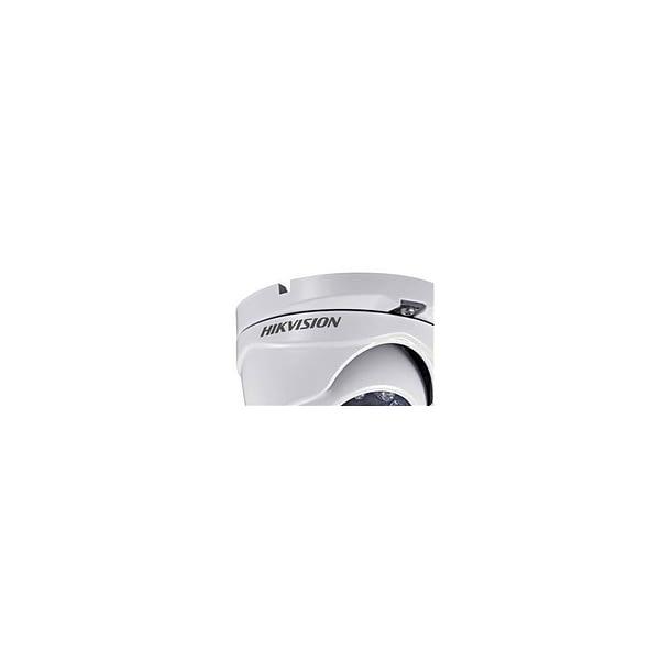 Caméra dôme 700TVL,IR: 20m,objectif 3.6mm ,IP66