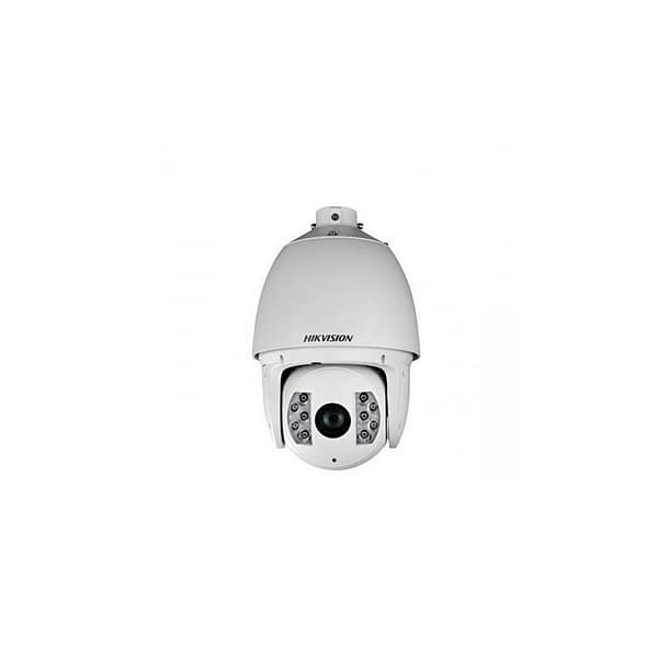 Caméra dôme PTZ,Turbo HD720P