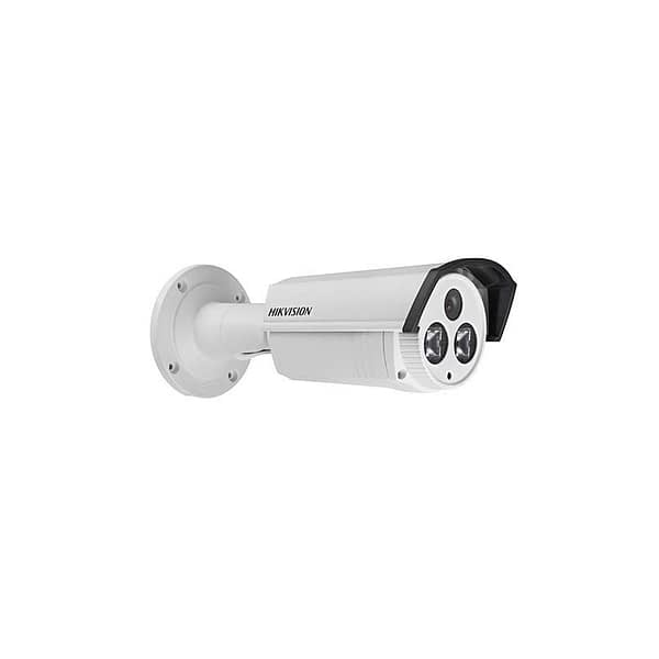 Caméra IP VF,IR 30m,CMOS Progressive Scan ,1.3MPixels,H.264, MJPEG, IP66,DWDR