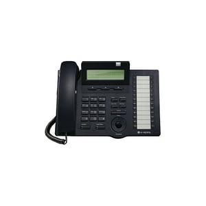 LDP-7224D LG ERICSSON - Téléphone numérique 24 boutons pour poste Opérateur