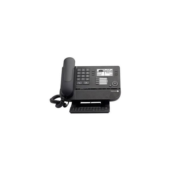 Alcatel-Lucent 8028