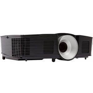 Vidéoprojecteur Acer X113H - HDMI DLP SVGA 2800 Lumens