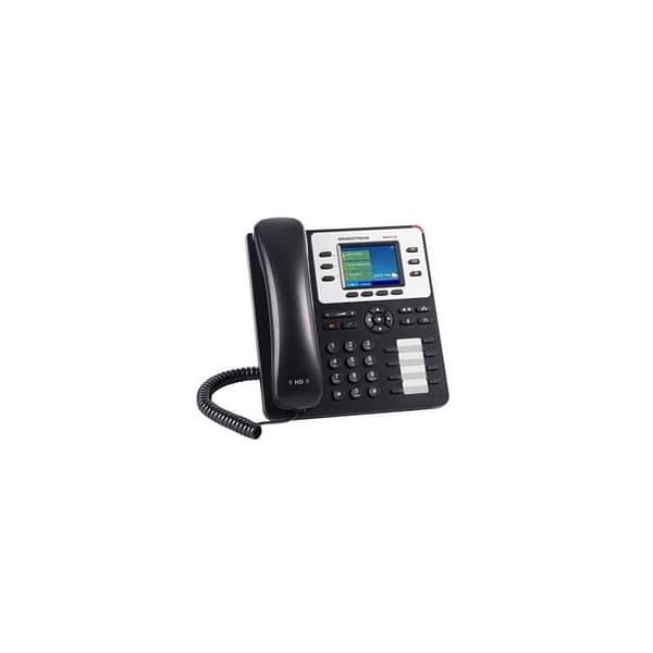 Grandstream GXP-2130
