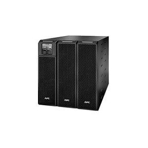 Onduleur Double Conversion Online APC Smart-UPS SRT 8000VA