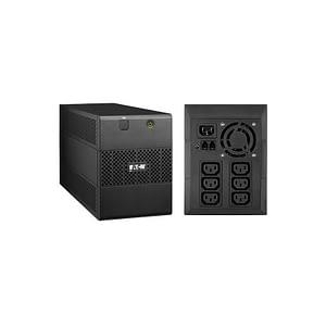 Onduleur Line Interactive Eaton 5E 1100VA USB 230V