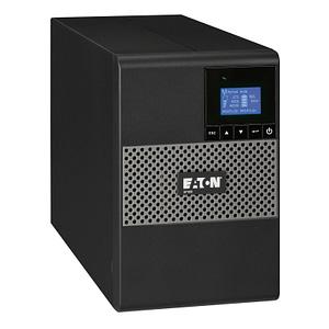 5P1150I Onduleur Line interactive Haute Fréquence Eaton 5P 1150 VA Tour