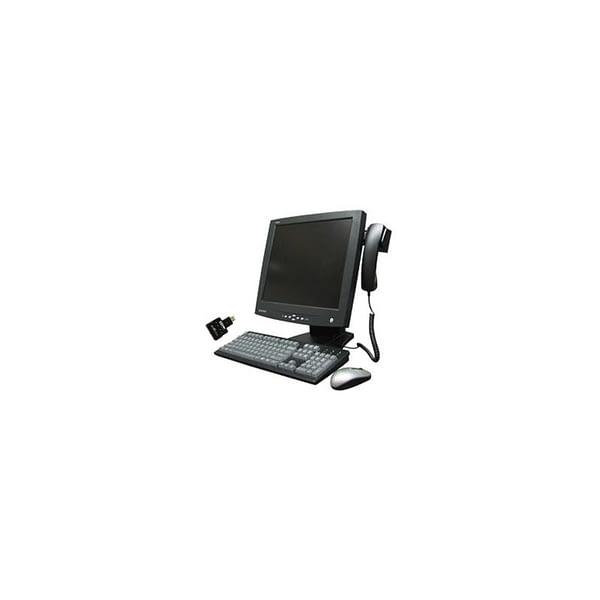 Eutectics IPP200-combiné USB pro