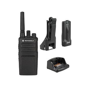 Radio Motorola XT220 - TALKIE WALKIE PMR446