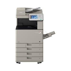 Photocopieur Couleur A3 Canon imageRUNNER ADVANCE C3325i