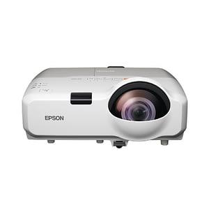 Vidéoprojecteur XGA LCD Epson EB-420 (V11H447040)