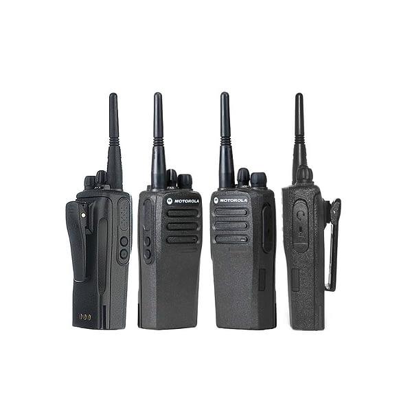 RADIO MOTOROLA DP1400