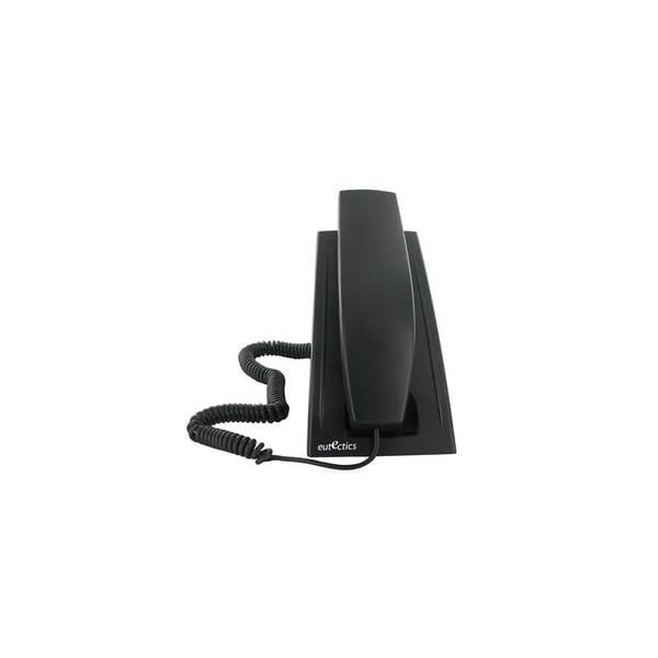 Eutectics IPP200T-téléphone USB pro