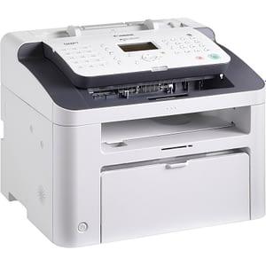 Télécopieur laser Canon i-SENSYS FAX-L150