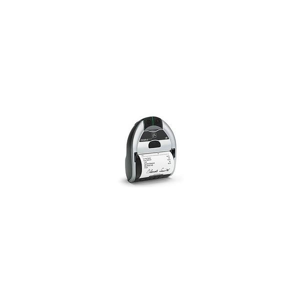 Zebra IMZ220 IMPRIMANT ETIQUETTE ET TICKET MOBILE